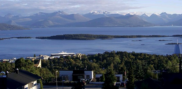Molde webcam 4