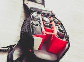 backpack-923255_1920