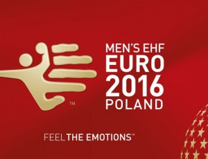 EM 2016 Polen