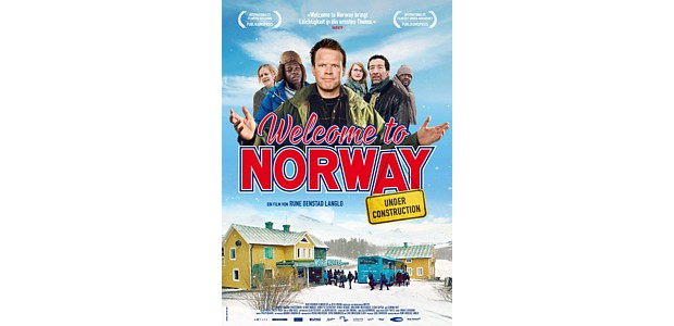 welcome-to-norway