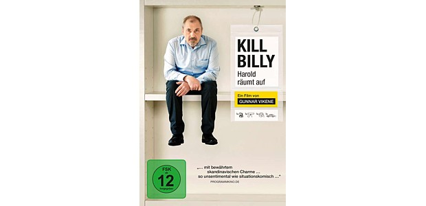 kill-billy-dvd