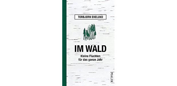 im-wald