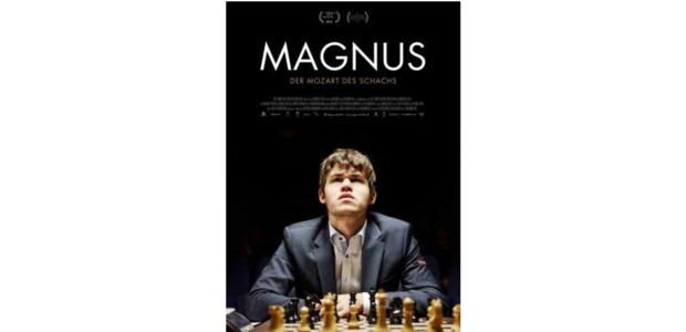 magnus-film
