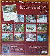 nissekalender-2017-rueckseite