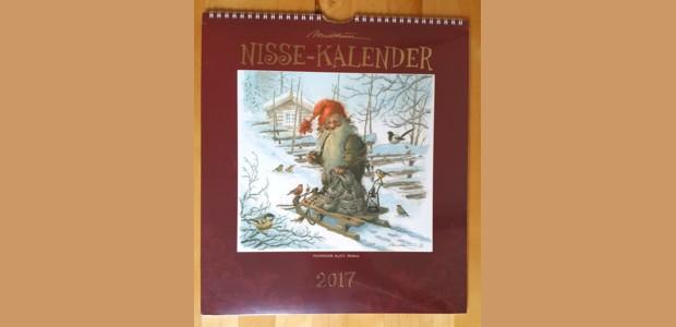 nissekalender-2017-titel