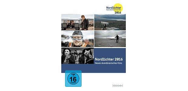 Nordlichter Titel alle DVDs