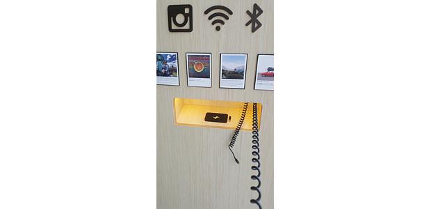 Handy Kommunikation Smartphone Telefonieren