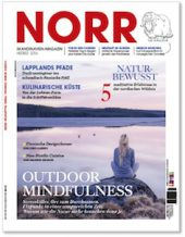 norr-cover-herbst