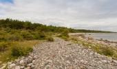 Jomfruland Nationalpark - Geo Norvegica Geopark