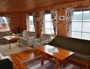 HausA-Wohnzimmer