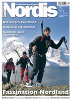 Nordis Magazin 14