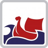 Norwegenservice_logo