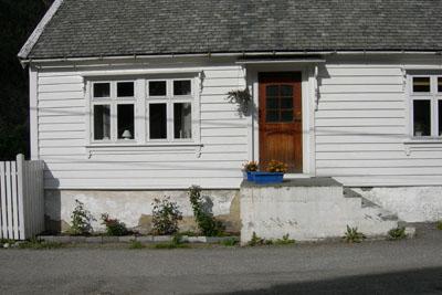 Skomakarhuset 4