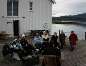 Sveggvikasept2011513