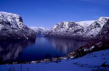 aurlandsfjord3