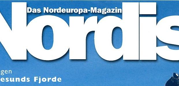 nordis-kl