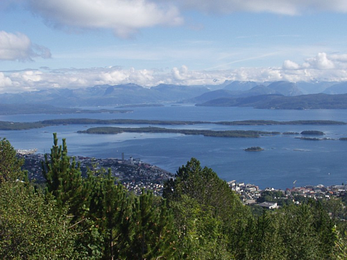 png-Molde_from_Varden