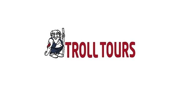 troll-tours-620
