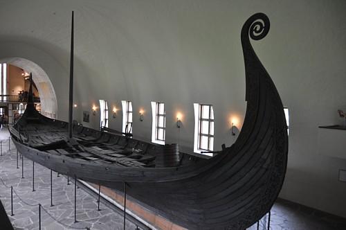 wikingerschiff-500