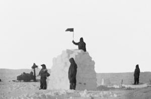 amundsen-depot-nasjbibo