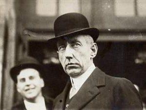 amundsen-in-new-york
