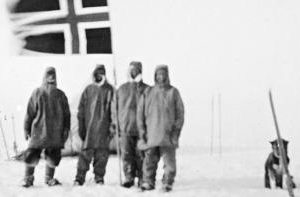 amundsen-nasjonalbibliotek-eier-bilde