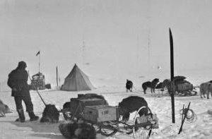 amundsen-zeltlager-nasjbibo