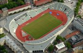 Bislett Games