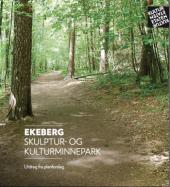 Ekeberg Skulpturenpark