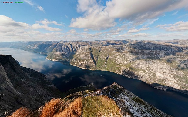 virtual-norge-lysefjord