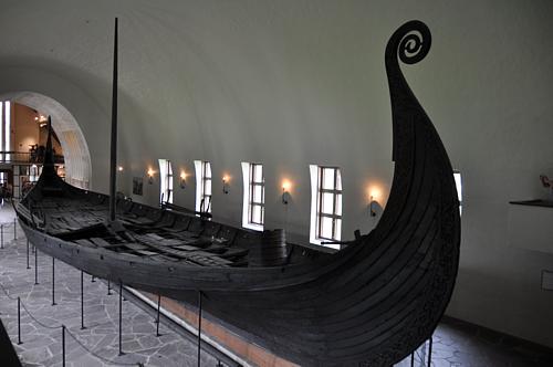wikinger-oseberg