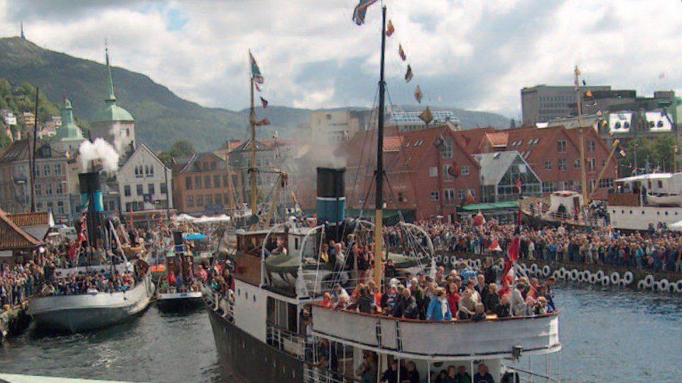 Bergen-2005-1024×539