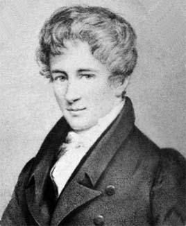Niels_Henrik_Abel- Wikipedia