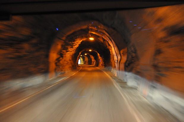 tunnel-620