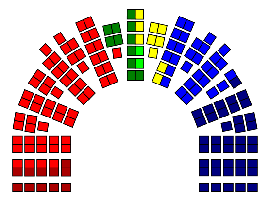 valg-2013-2