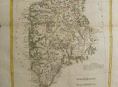 Norwegen im 18. Jahrhundert