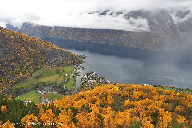 aurlandsfjord-foto80515