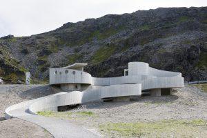 betongtavlen3