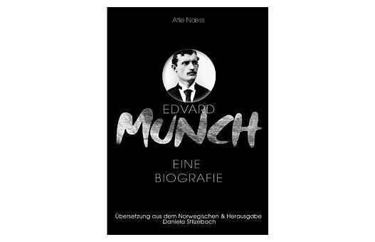 munch-biographie