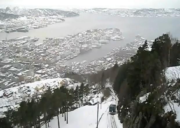 floibane-winter