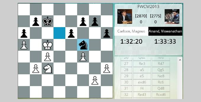 schach-carlsen