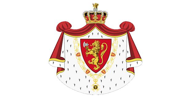 Koenigliches Wappen