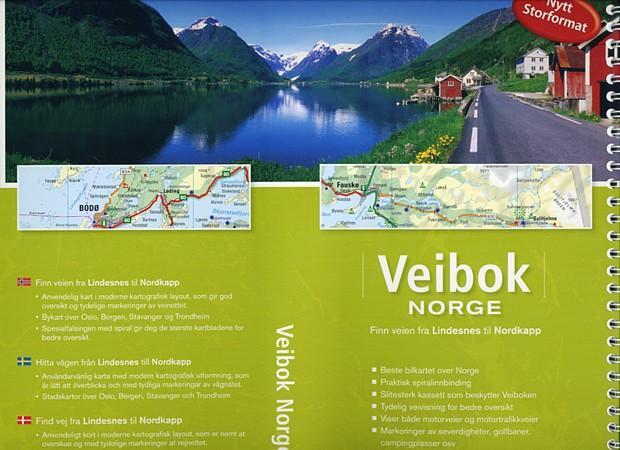 Veibok