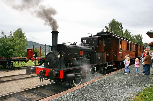 Kroederen-Bahn, (c) wikipedia