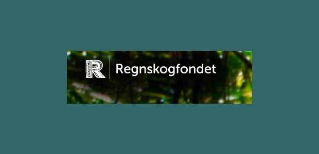 Regenwaldfonds