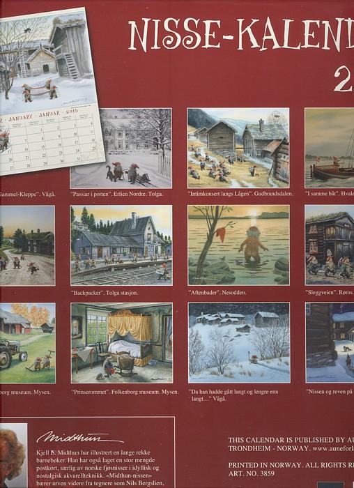 nissekalender-rueckseite-kl