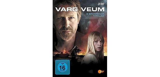 DVD-Cover_Varg_Veumk