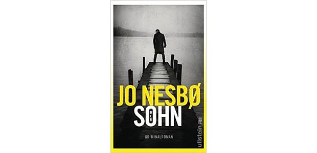 Nesboe-Sohn