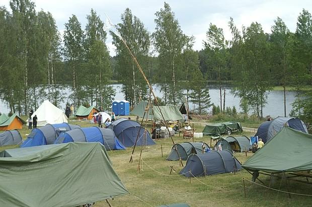 camp-78410_640