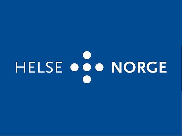 Krankenversichert in Norwegen